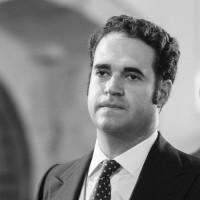Gerardo Zaldivar