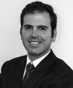Luis Belart